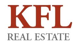 KFL-RealEstate